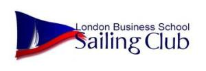LBS-Sailing-Logo
