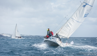 Club-Regattas-©JamesMitchell-160