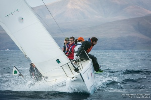 Club-Regattas-©JamesMitchell-94