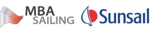 cropped-mba-sailing-sunsail-logo5.png